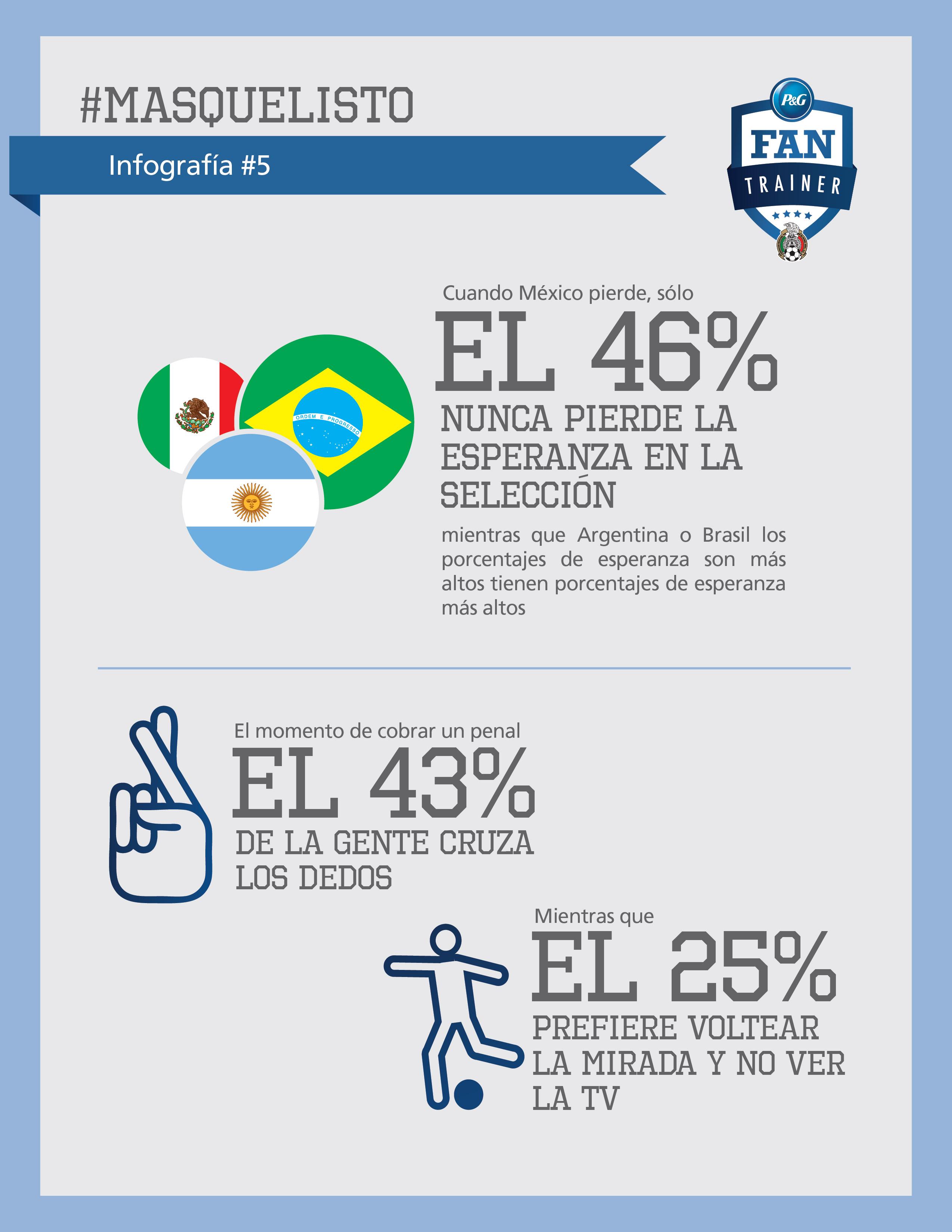 infografia_alta-05