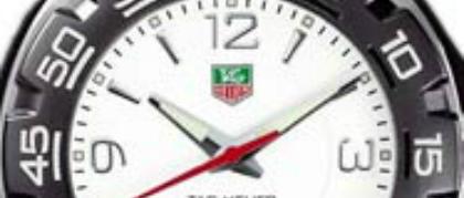 publicidad_relojes
