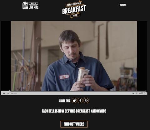 tacobellbreakfast