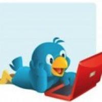 twitterdebruces-125x125