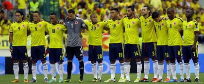 Slección-de-Colombia
