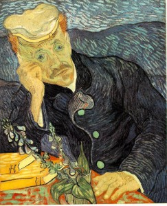 Precio: $108 millones de DolaresVendedor: Coleccionista privado, Zürich.Comprador: MOMA (Museum of Modern Art, New York)