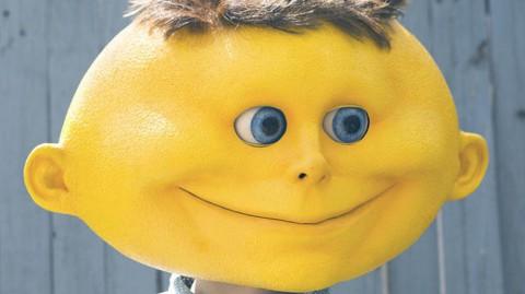 lemonheadlogo