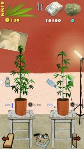 El polémico juego que invita a la experiencia del narcomenudeo Imagen: iTunes