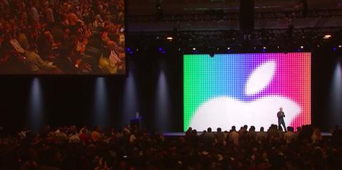 Captura de pantalla 2014-06-02 a las 13.57.32