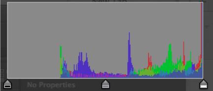 Captura de pantalla 2014-06-20 a las 12.34.44
