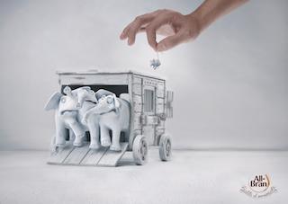 Elefantes_allbran