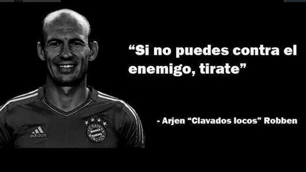Robben3