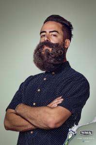 beard-animals-1-2014