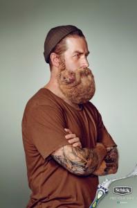 beard-animals-2-2014