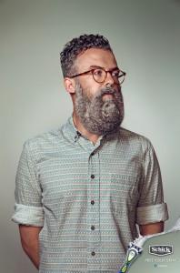 beard-animals-3-2014