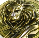 cannes_lions_merca