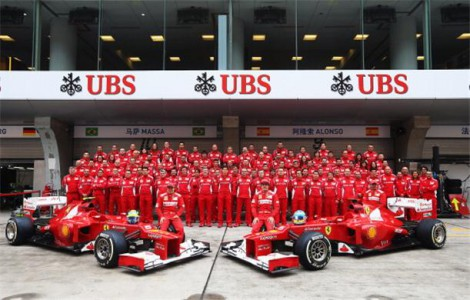 Ferrari-will-need-Felipe-Massa-to-perform-better-in-2013-Formula-1-208579