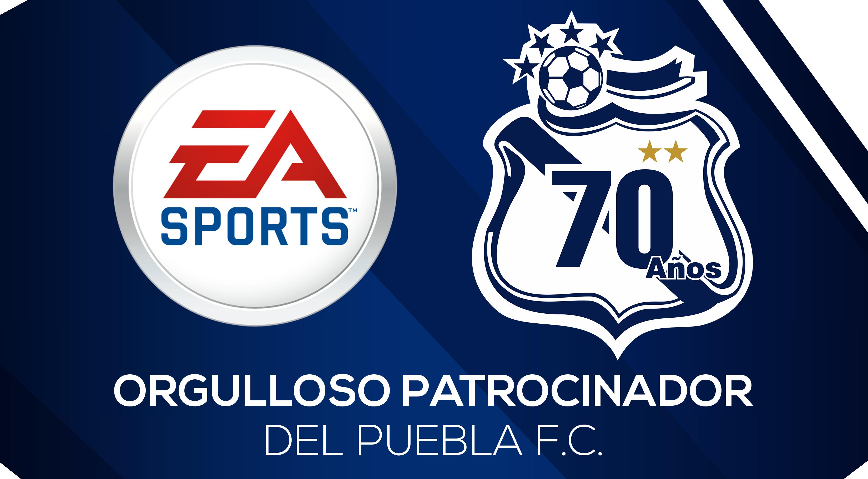 PUEBLA-EscudoPatro
