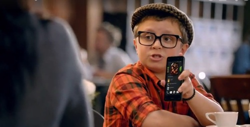 fire-phone-commercial