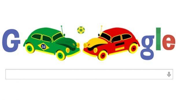 googlealebra