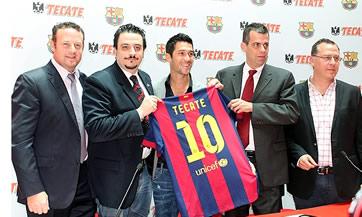 tecate-barcelona