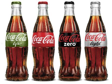 Coca_Cola_life_03-1