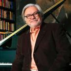 Eduardo Ruiz-Healy