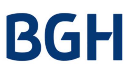 bgh-nueva-imagen-300x258