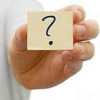 3 señales de que tu pequeño o mediano negocio necesita de los profesionales del marketing