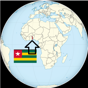 República Togolesa
