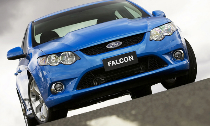 2015-Ford-Falcon-front