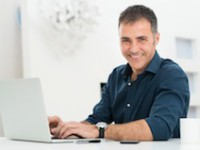 8 claves para emprendedores que buscan ser más productivos