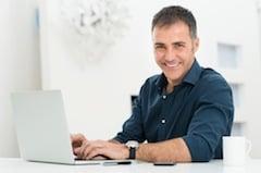 8 claves para emprendedores que buscan ser más productivos | Revista Merca2.0