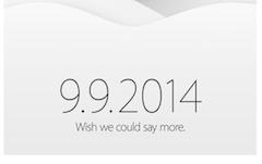Captura de pantalla 2014-09-01 a las 10.23.30