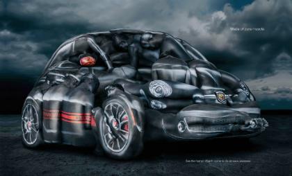 Fiat-Car-Body-Paint
