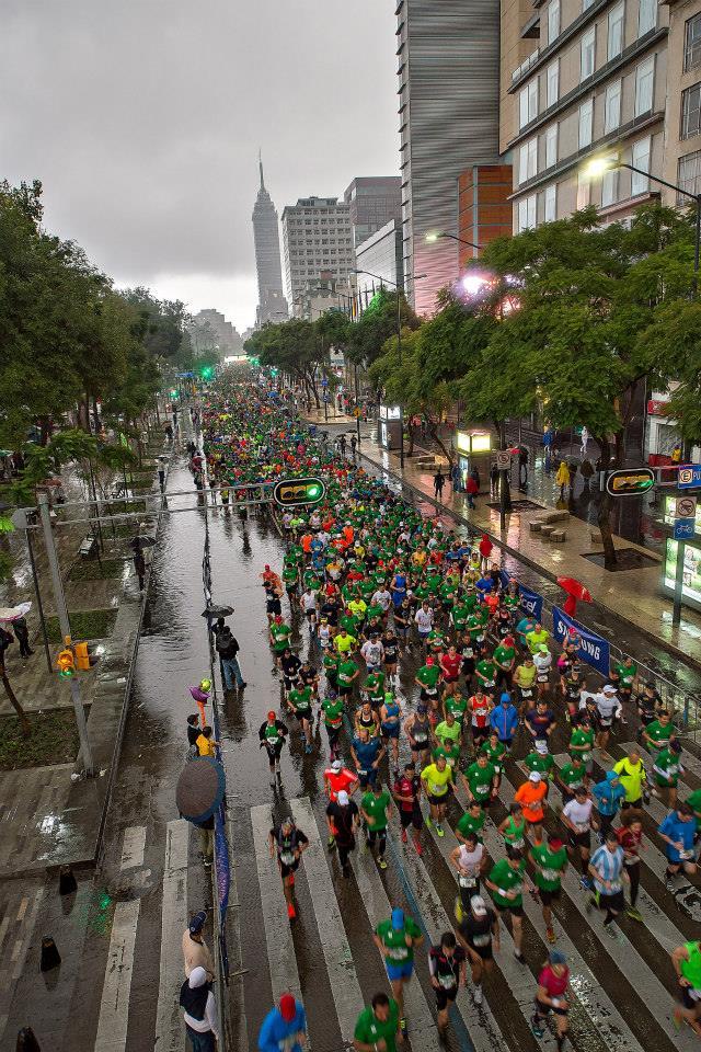 Maraton-Panoramica