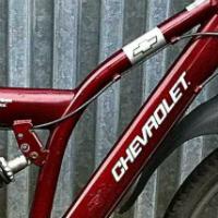 chevybike2
