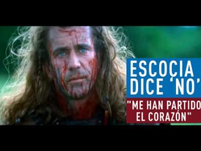 escocia7