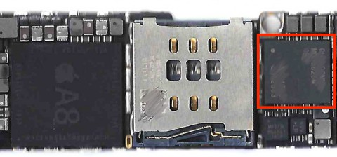 iphone6_board1
