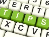 5 tips para que tus avisos  den en el blanco