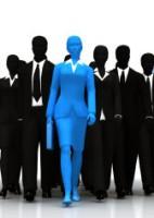 7 conductas inherentes a un líder