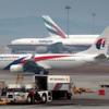 Crisis de imagen: Malaysia Airlines retira polémico concurso por críticas