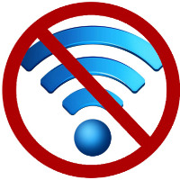 Cómo usar tu WiFi para fidelizar clientes (y no para que te odien)