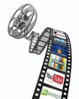 4 poderosas razones para usar video marketing