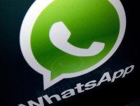 Usuarios de iPhone molestos por la nueva actualización de Whatsapp