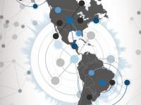 Mercadotecnia Política: Ranking de dirigentes de América en redes sociales