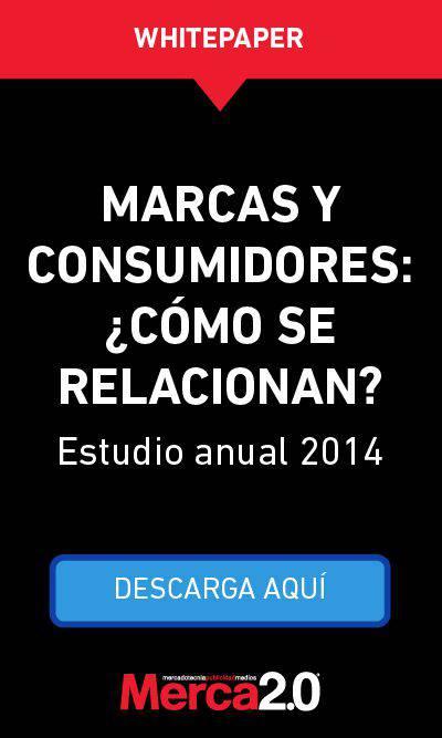Banner Marcas_Consumidores