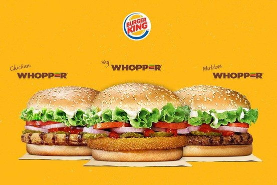 burger king marketing essay Analysis of burger king's re-strategy - anthony vu daniel bo joseph brooks  victoria cheng melody tsang - master's thesis - business economics -  marketing,.