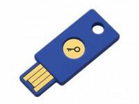 El hackeo de cuentas va en aumento, 4 servicios para proteger tu seguridad