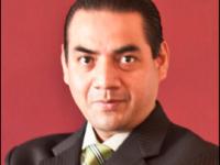 4 factores que ponen en riesgo la continuidad de las empresas en México para el 2015