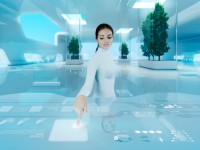 10 habilidades laborales que podrías necesitar en 2020: Infografía