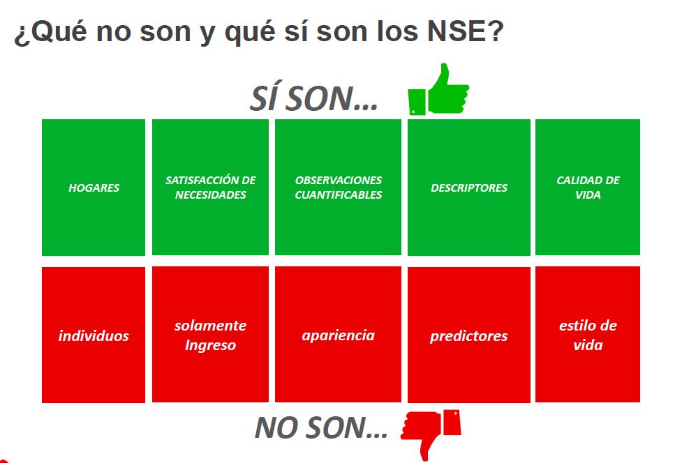 NSE_2