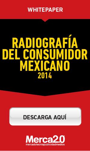 Banner Radiografia_Consumidor
