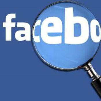 amenazas en redes sociales
